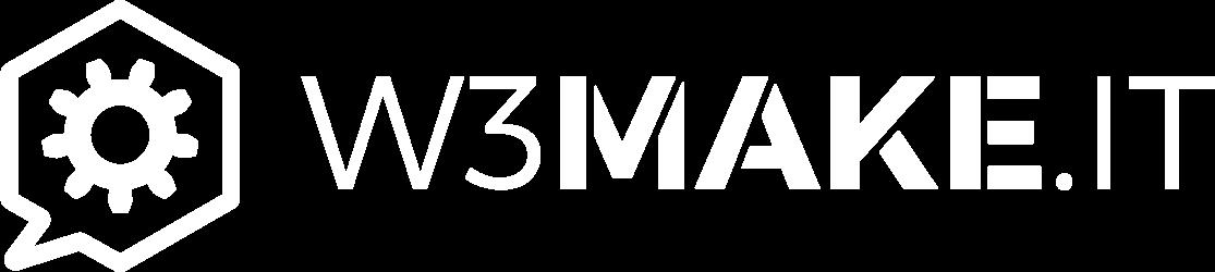 W3Make.it